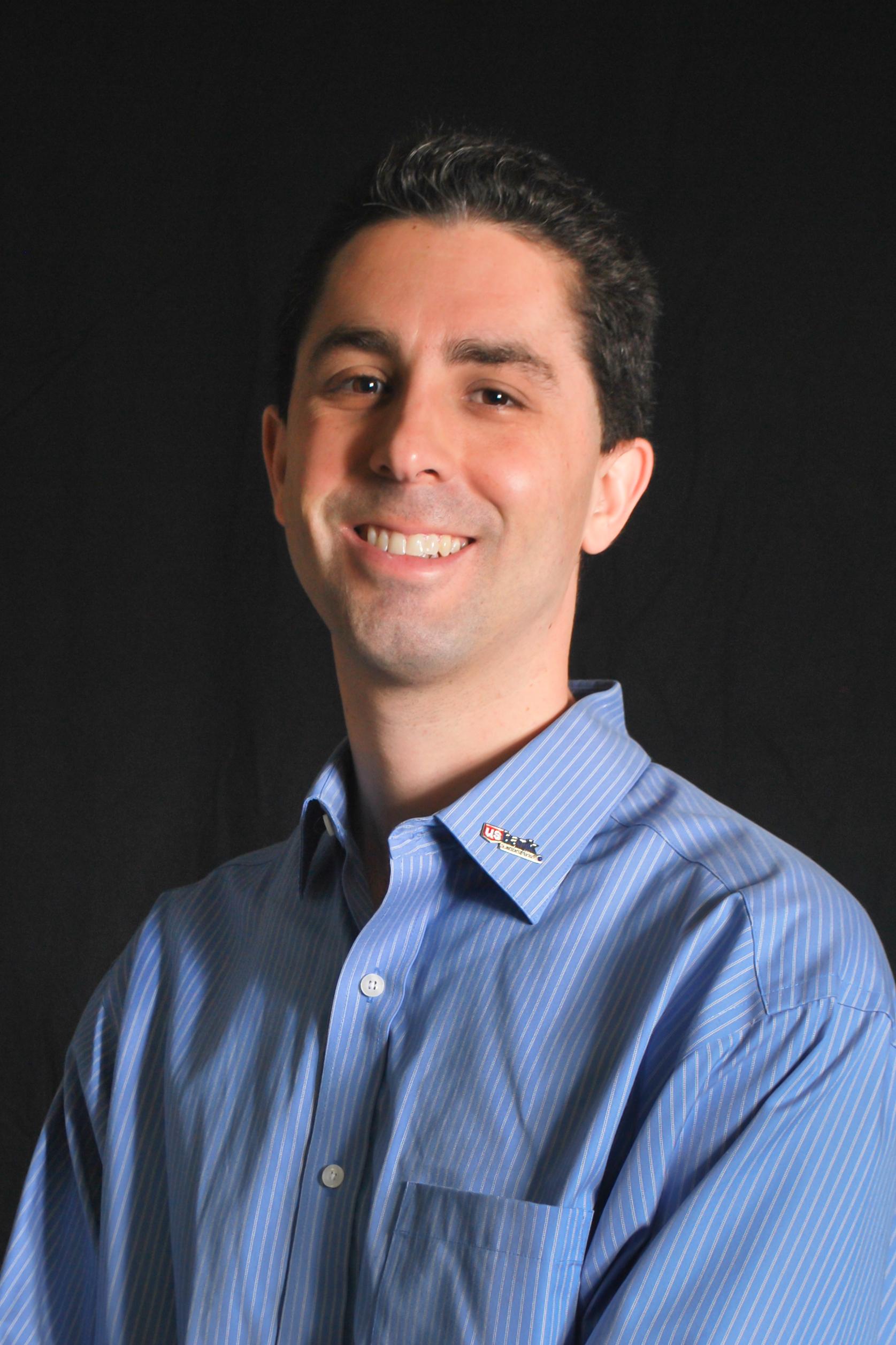 Board Member Profile: Jason Herman