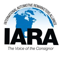 Technology Committee Aiming to Boost IARA Audience Engagement