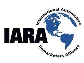IARA Members Speak on the Benefits of IARA Membership