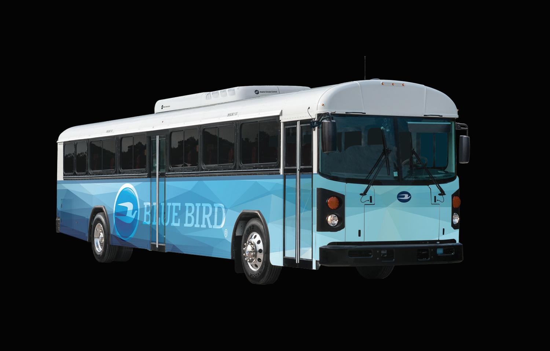 blue bird transit bus engine diagram mm transit bus