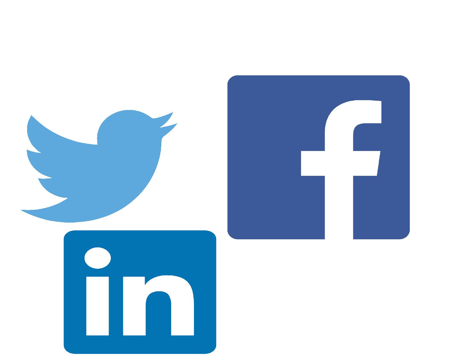 IARA Bolstering Social Media Presence
