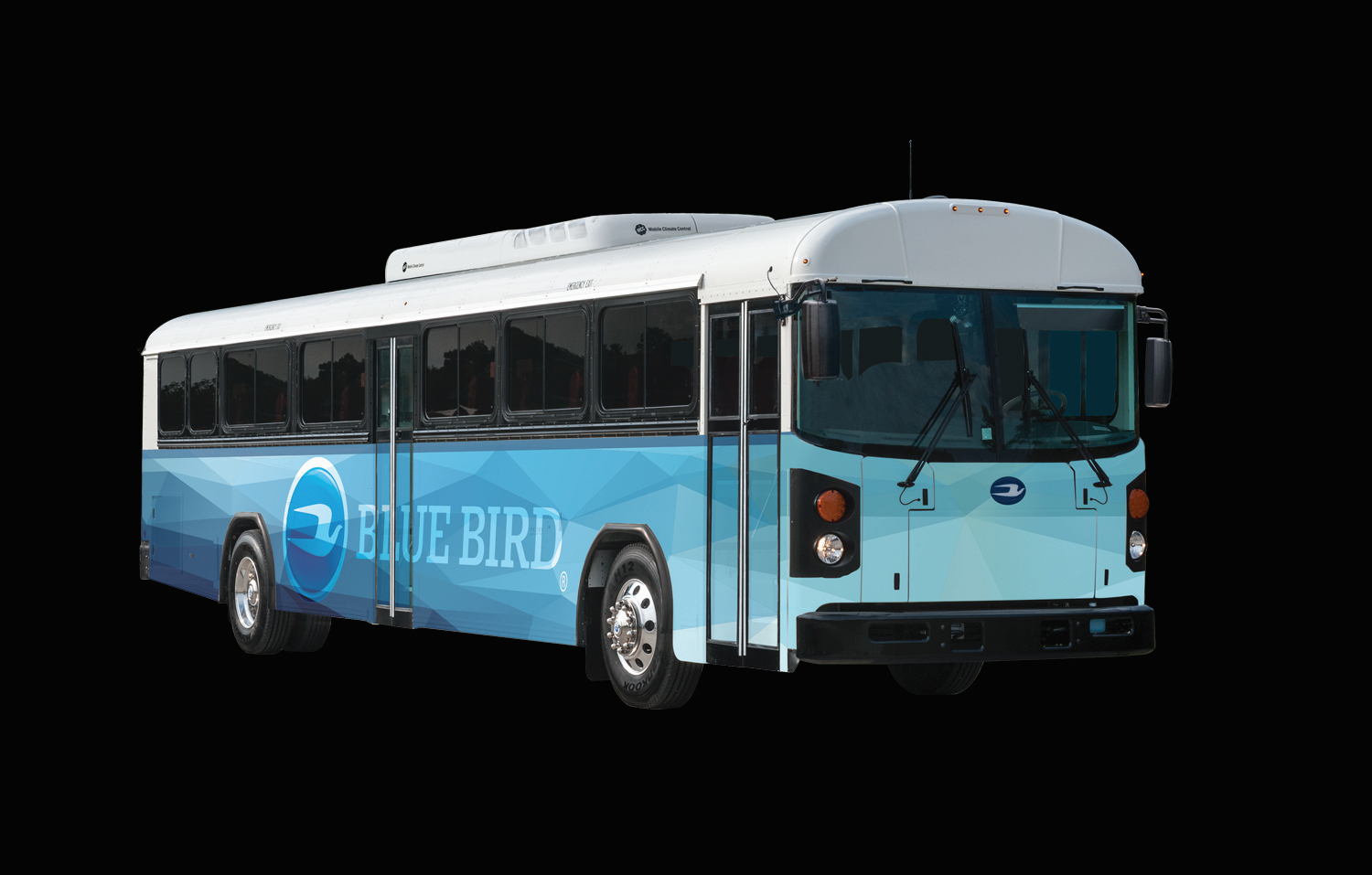 Blue Bird Bus >> Blue Bird Commercial Group Vision Details And Specifications Metro