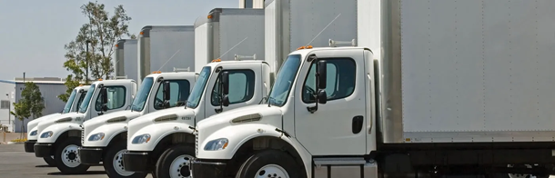 [WEBINAR] Using Fleet Data to Prepare for Vehicle Replacements