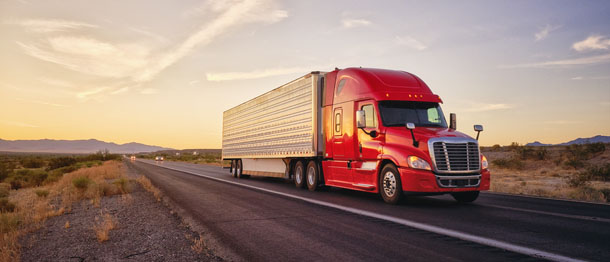 Webinar on How Video Telematics is Revolutionizing Driver Safety